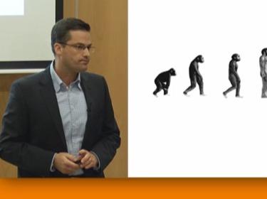 Presentation code