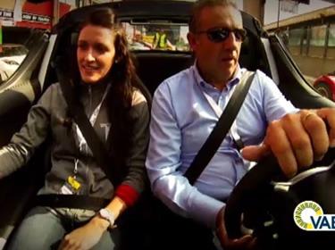 Promo clip vab autohappening